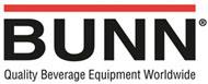 Bunn-O-Matic Corporation company