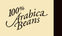 voets coffee 100% Arabica Beans